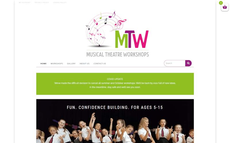 musicaltheatreworkshops