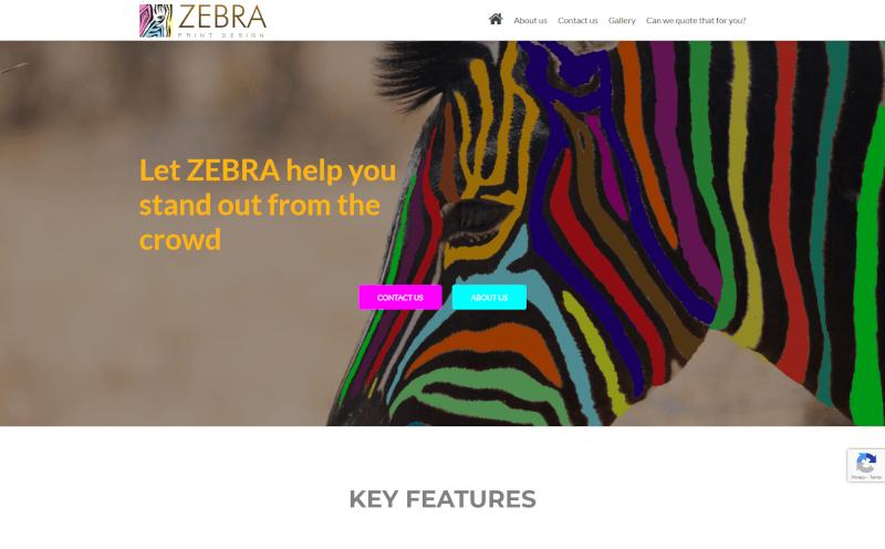 zebraprintmedia
